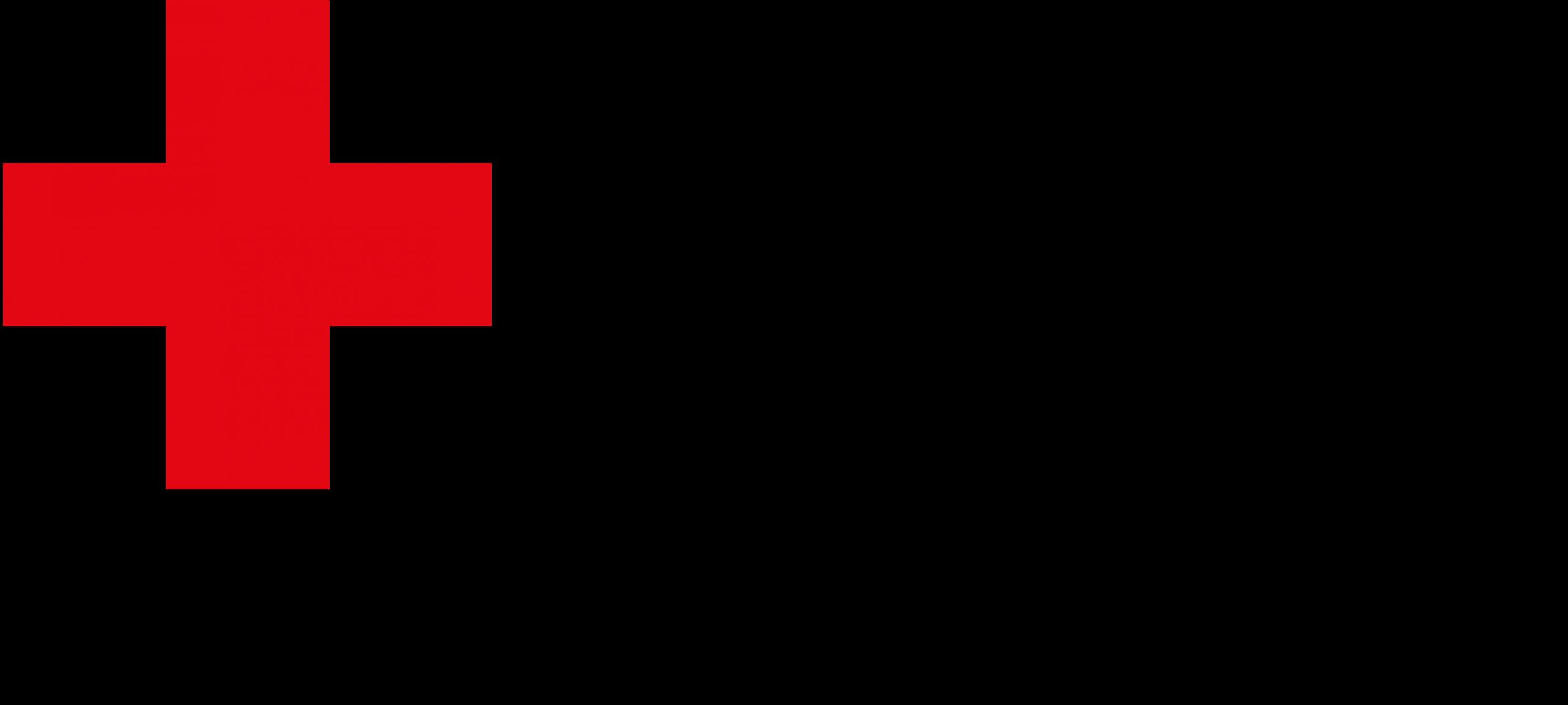 DRK Ortsverein Niederwerth e.V.